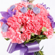 Bridal Bouquet — Stockfoto #9226439