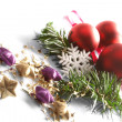 Stockfoto: Holiday background