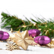 Holiday background — Stock Photo #9226852
