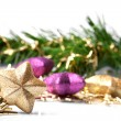 Holiday background — Stock Photo #9226961