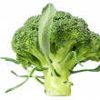 Broccoli — Stock Photo #9871485