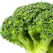 Broccoli — Stock Photo #9890354