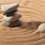 Zen-like — Stock Photo