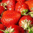 Strawberry — Foto de stock #9962908