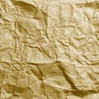 Stock Photo: parchment