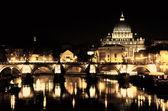 イタリア ローマ バチカン市国 — ストック写真