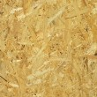 Stock Photo: Chipboard