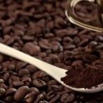 Coffee — Stock Photo #9689405