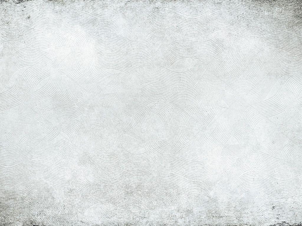 grunge graue wand hintergrund oder textur stockfoto digieye 9424178. Black Bedroom Furniture Sets. Home Design Ideas