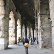 Colloseum - 
