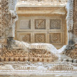 Ephesus, Turkey — Stock Photo #8177013