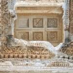 Ephesus, Turkey — Stock Photo