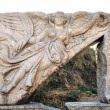 Ephesus, Turkey - Stock Photo