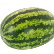 Fresh Watermelon — Stock Photo #8189093