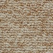 Carpet 13 — Stock Photo
