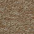Carpet 12 — Stock Photo
