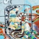 ������, ������: Graffiti 07