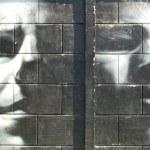 Graffiti 08 — Stock Photo