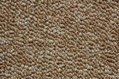 Carpet 12 — Stock Photo