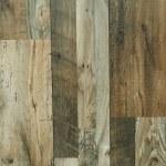 Vintage oak — Stock Photo