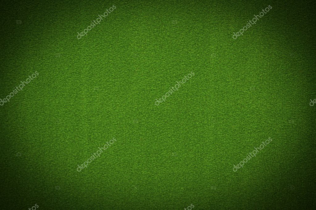 Green poker table felt background stock photo 169 scyther5 9083070