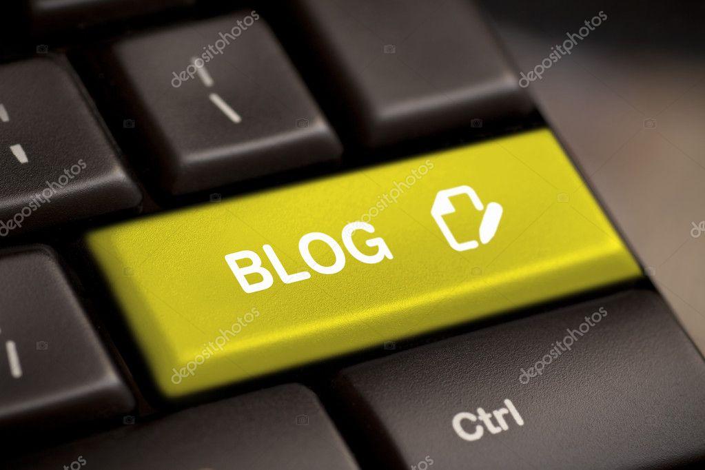 Где купить ссылки с блогов