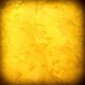 Golden design background — Stock Photo