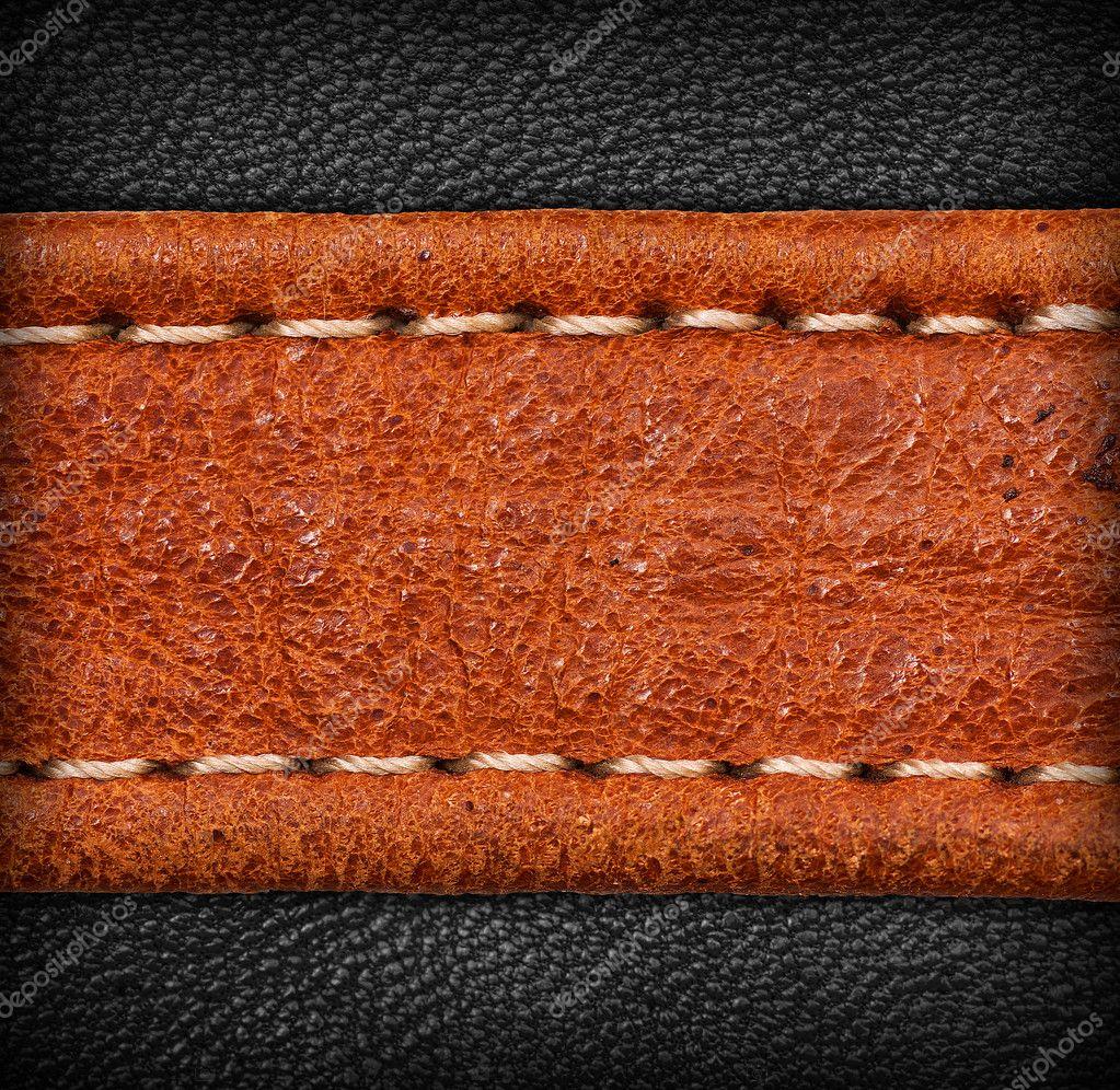 Текстура кожи - сумки