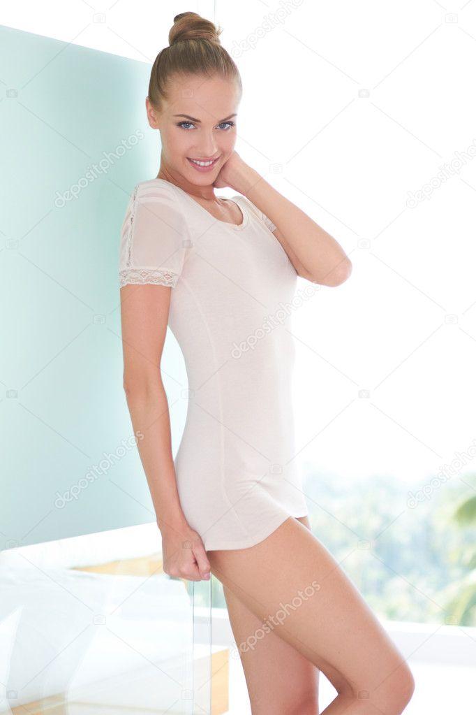 mooie vrouwen fotos sensuele masage