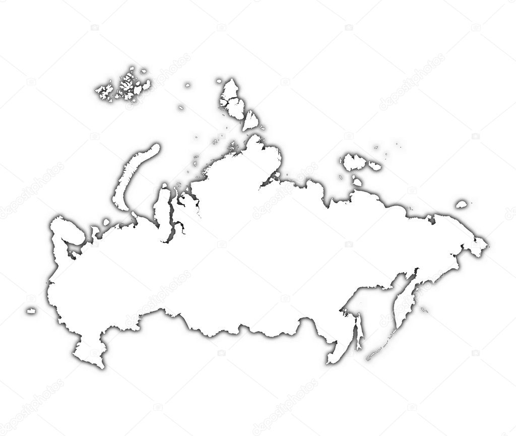 131499074100 besides Mercator Map Of Russia also GM Map Sensor Diesel in addition Outline Map Long Island NY together with  on ebay map of usa