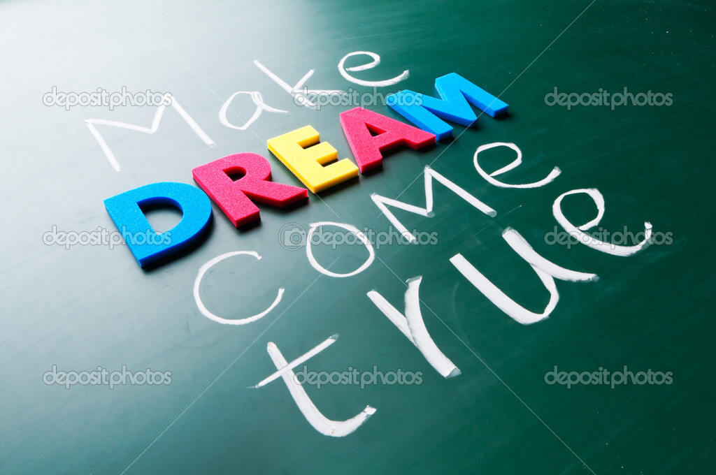 what are your dreams in life essay Following your dreams is usually easier said than done  15 quotes that will inspire you to pursue your dreams  15 quotes that will inspire you to pursue your dreams following your dreams is usually easier said than done a little motivation and inspiration from people who have successfully pursued their dreams can help you get.