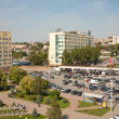 Stock Photo: Rostov-on-Don
