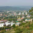 Stock Photo: Pyatigorsk.