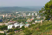 Pyatigorsk. — Stock Photo
