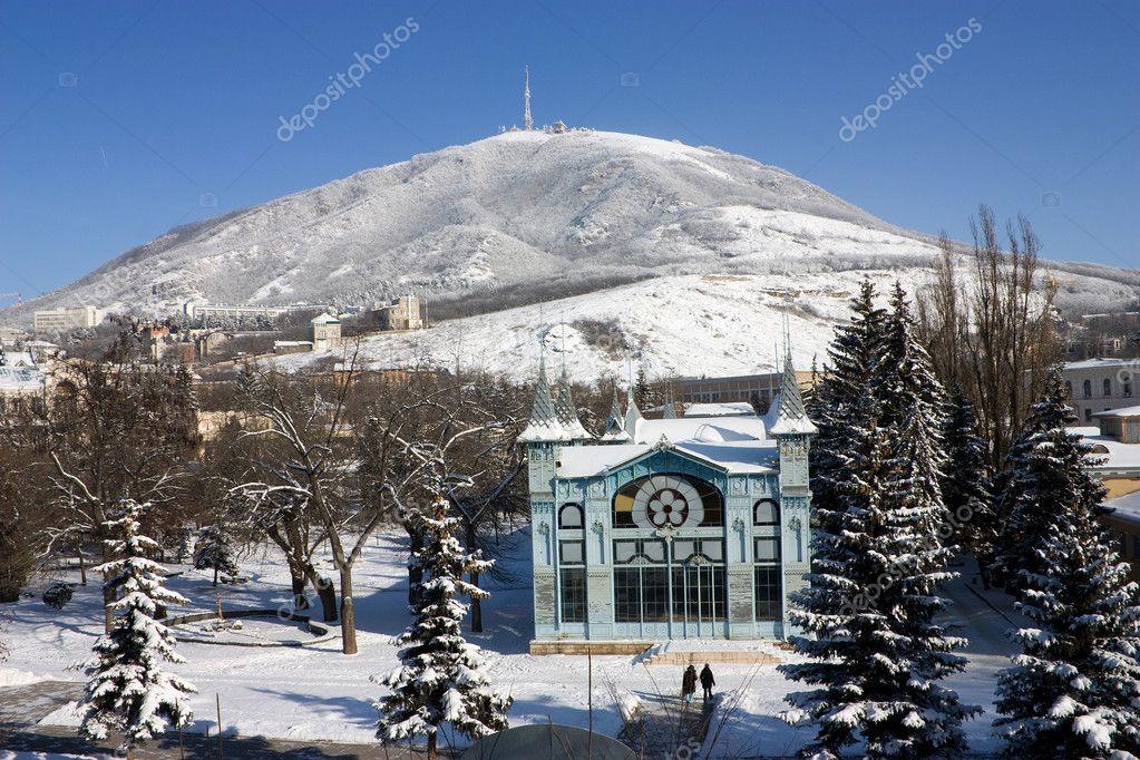 выгодное погода в пятигорске в ноябре фото видео почему троит