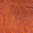 "Paper ""leather"" texture, may use as background — Stockfoto"