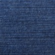 Royalty-Free Stock Photo: Texture of jeans