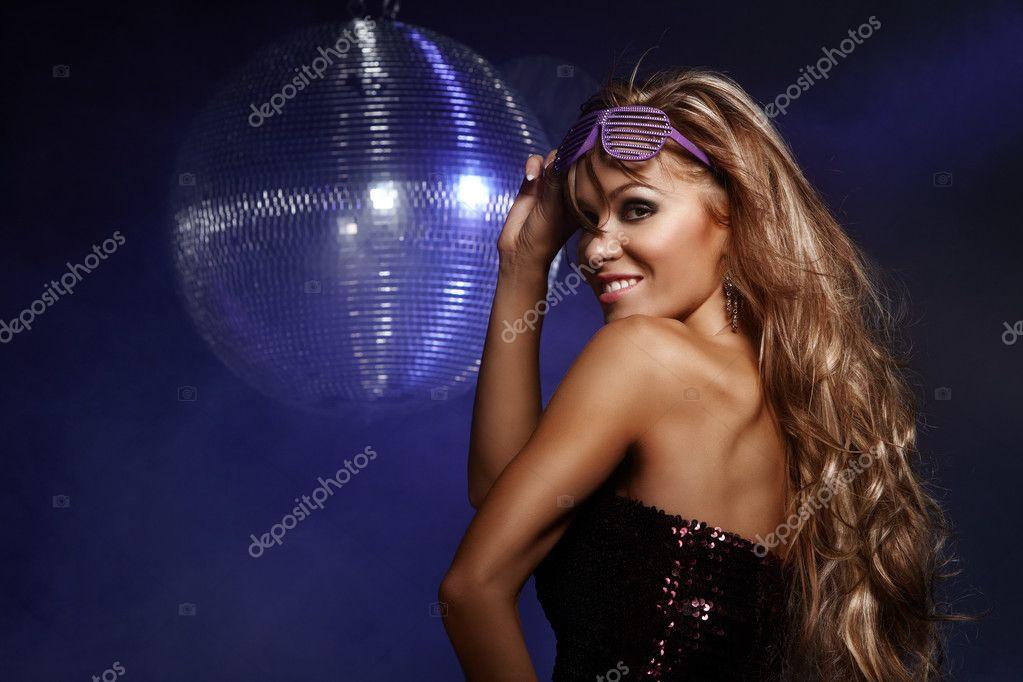 Фото девушек у ночном клубе 14 фотография