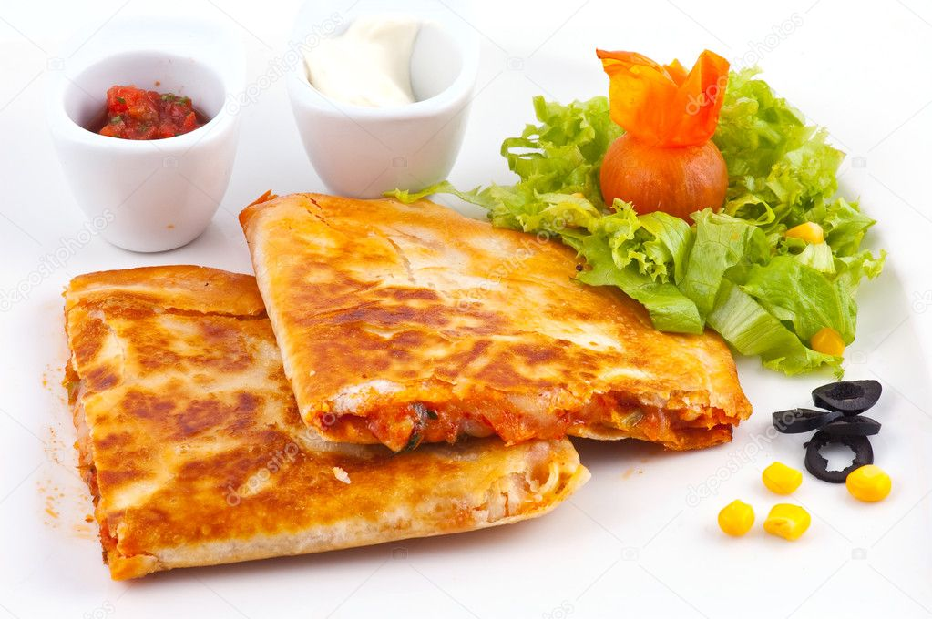 Mexican food stock photo kosoff 8035575 for About mexican cuisine