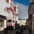 Gran Canaria Old Town — Stock Photo #8867992
