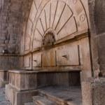 Porto old town — Stock Photo #9284781