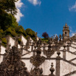 Bom Jesus do Monte — Stock Photo #9285372