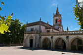 Beja Old Town — Stock Photo