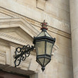 Old lamp — Stock Photo #9812677