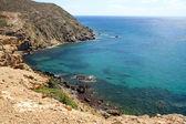 Greece. Rhodes. — Stock Photo