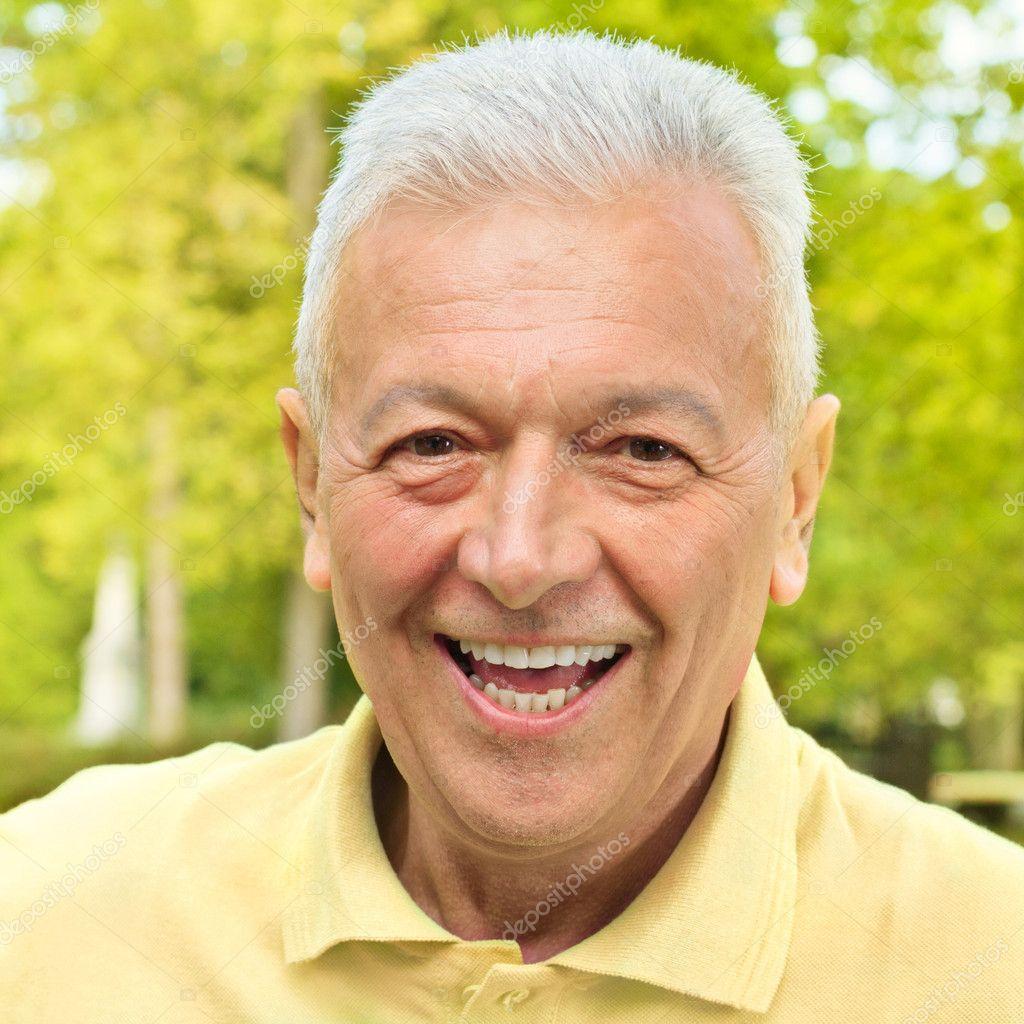 Картинки по запросу фото улыбающийся человек