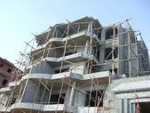 Construction — Photo