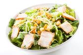 Caesar salad — Foto de Stock