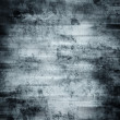 Old and dirty grunge background — Stock Photo