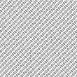 Binary code background, seamless pattern included — Vettoriali Stock